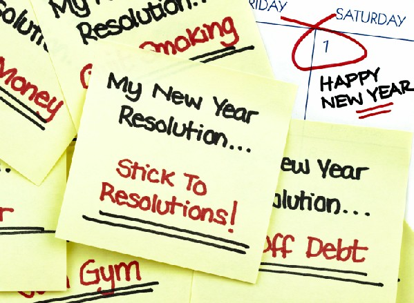 Photo source: http://newcastleadvertiser.co.za/42309/new-years-resolutions/